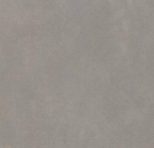 62534FL1-62534FL5 mist texture
