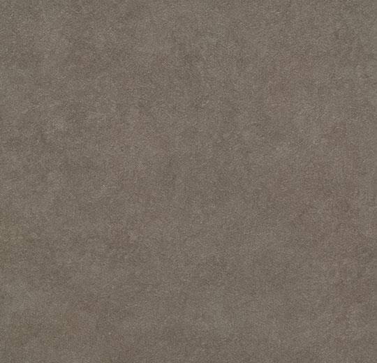 62485FL1-62485FL5 taupe sand