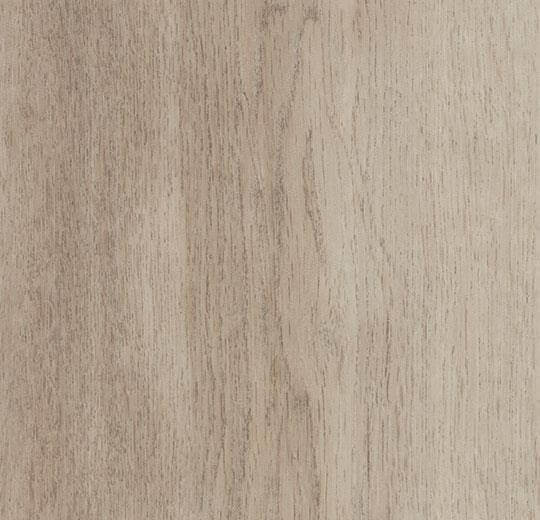 60350FL1-60350FL5 white autumn oak