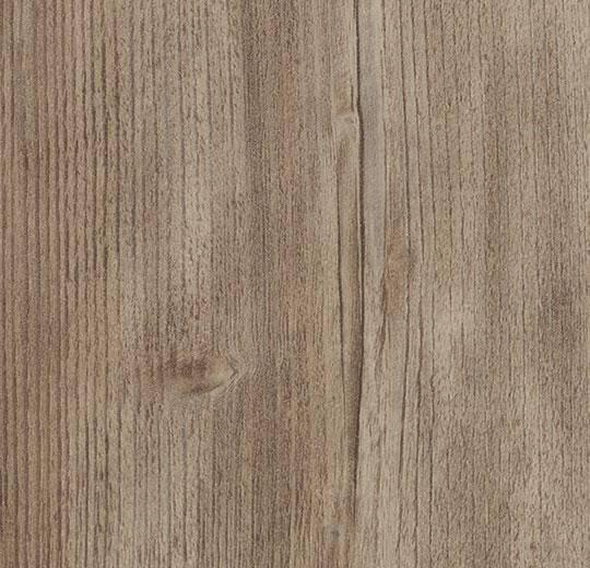 60085FL1-60085FL5 weathered rustic pine