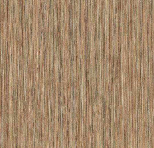 61255FL1-61255FL5 natural seagrass