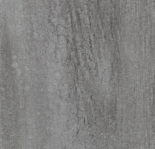 63418FL1-63418FL5 petrified oak