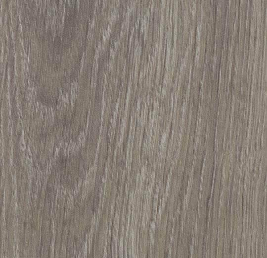 60280FL1-60280FL5 grey giant oak