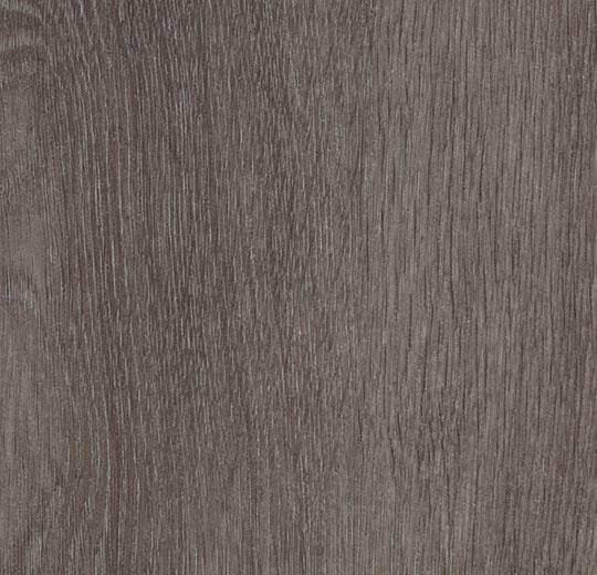 60375FL1-60375FL5 grey collage oak