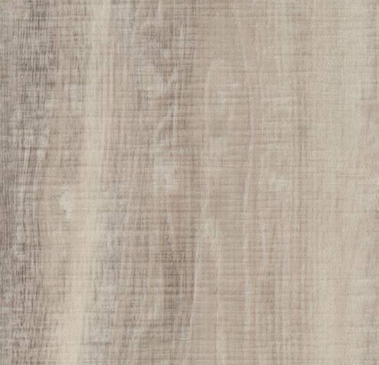 60151FL1-60151FL5 white raw timber