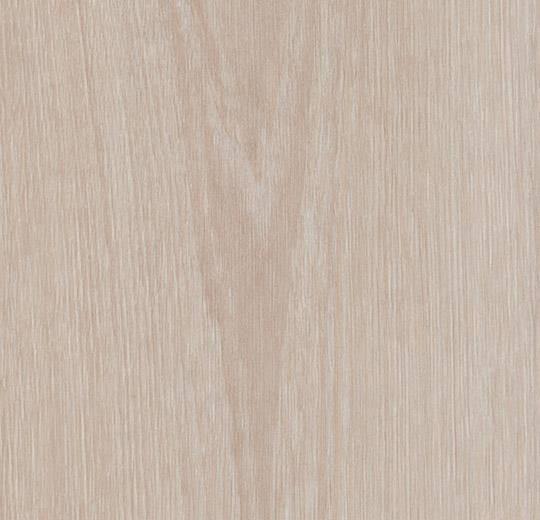 63406FL1-63406FL5 bleached timber