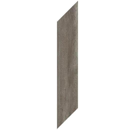 60357FL1-60357FL5 grey autumn oak