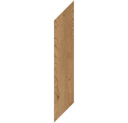 60055FL1-60055FL5 waxed oak