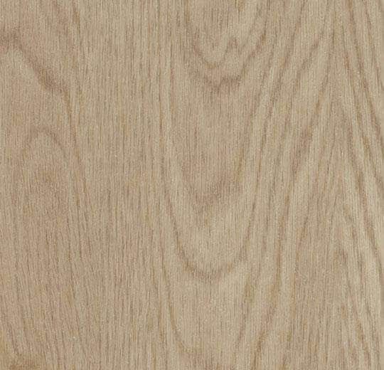 60064FL1-60064FL5 whitewash elegant oak