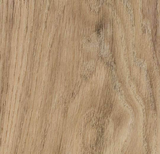 60300FL1-60300FL5 central oak