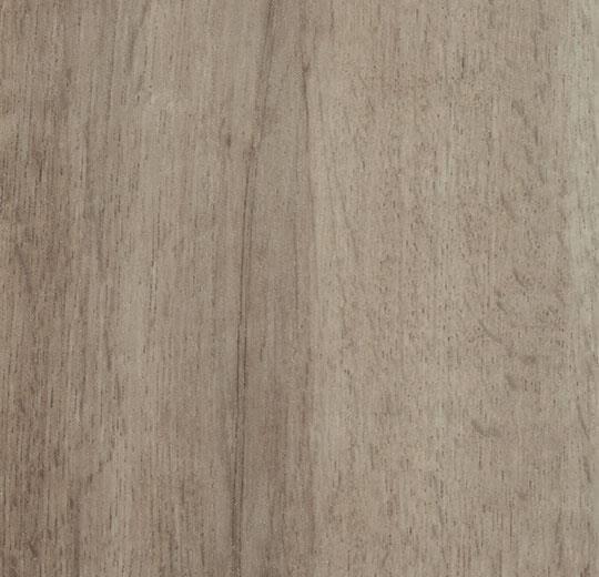 60356FL1-60356FL5 grey autumn oak