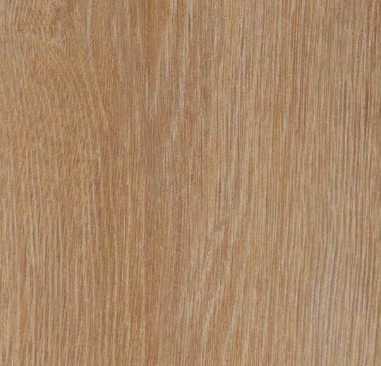 60295FL1-60295FL5 pure oak