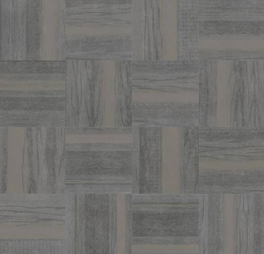 sp62419 fused nero concrete