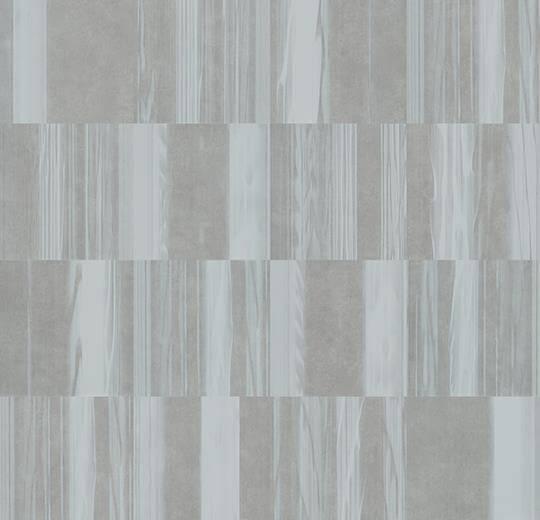 sp62523 fused grigio concrete