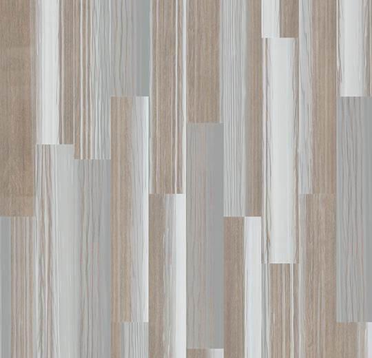 wp60374 white fused oak2