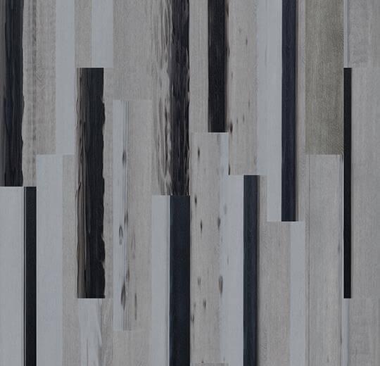 wp60375 black fused oak