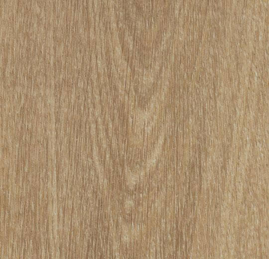 60284PZ7 natural giant oak