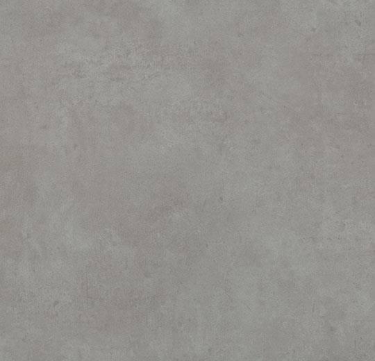 62523PZ7 grigio concrete