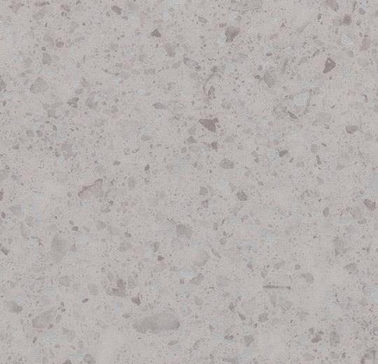 63468PZ7 grey stone