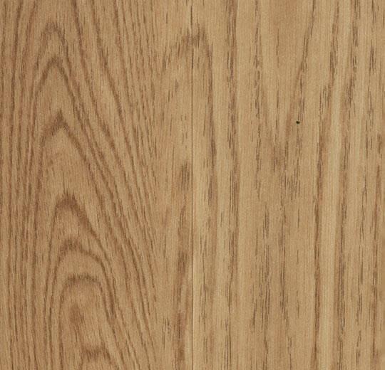 66063 Waxed Oak
