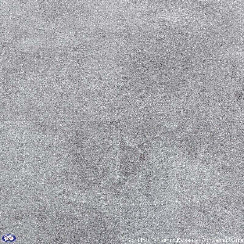 1487 Vulcano Grey