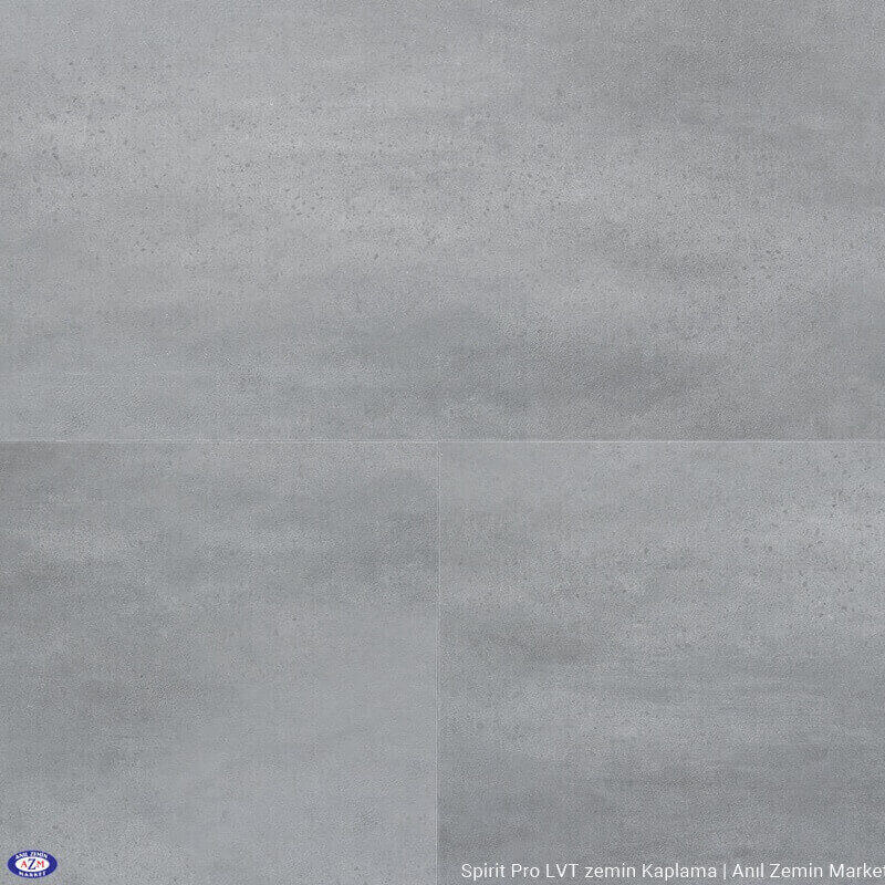 1491 Cement Grey