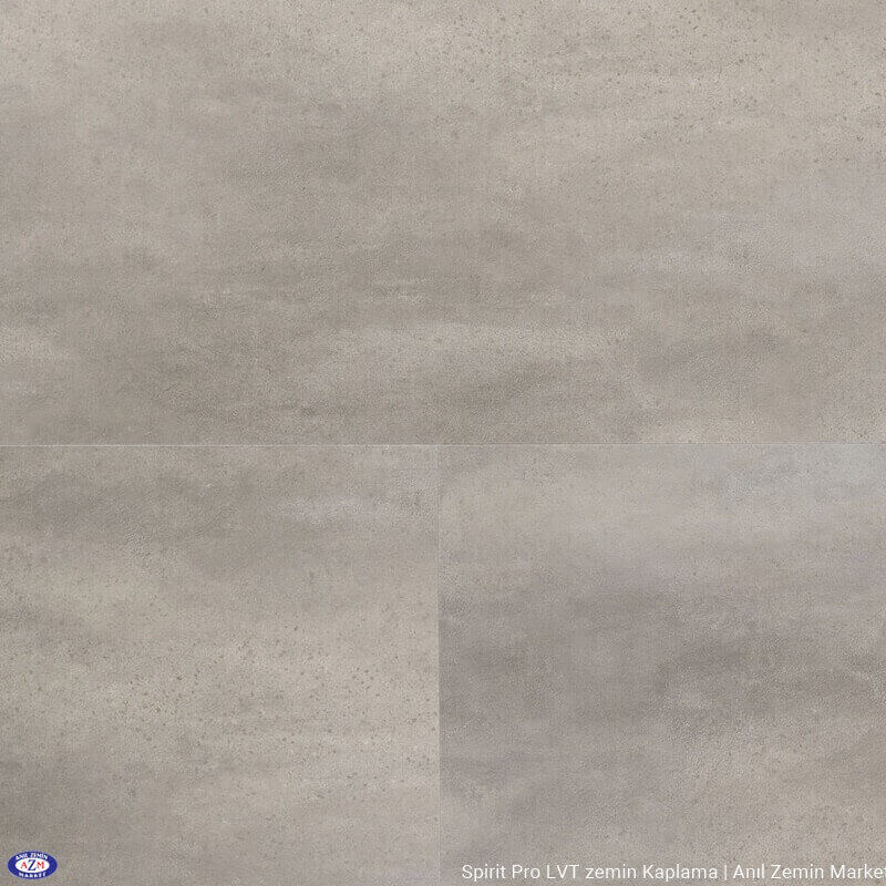 1492 Cement Taupe
