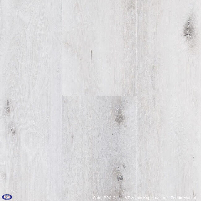 1434 Country White Grey