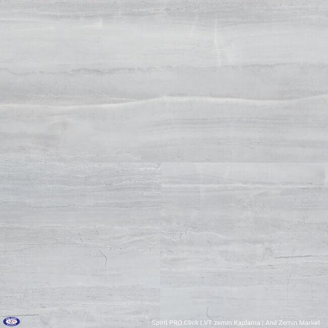 1473 Mineral Grey