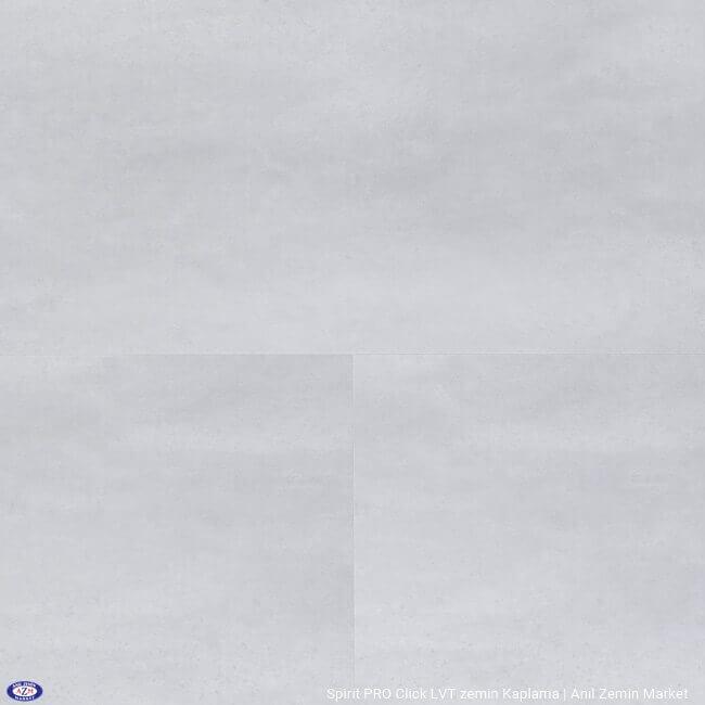 1479 Cement White Grey
