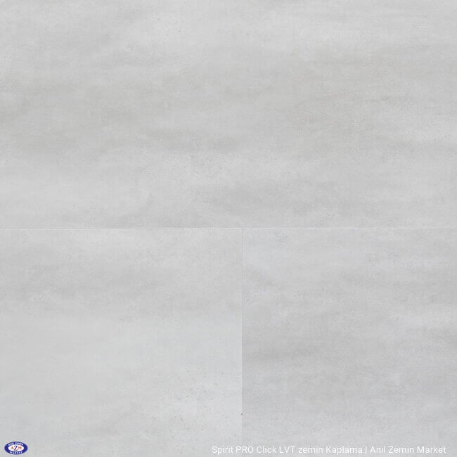 1480 Cement Light Grey