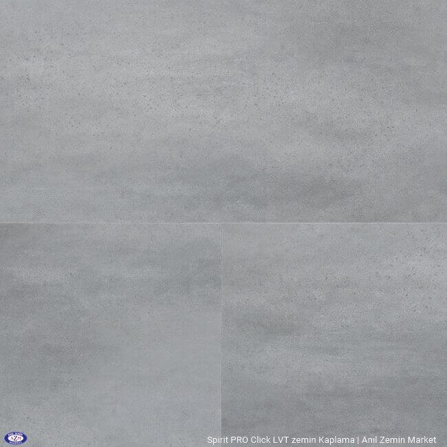 1481 Cement Grey