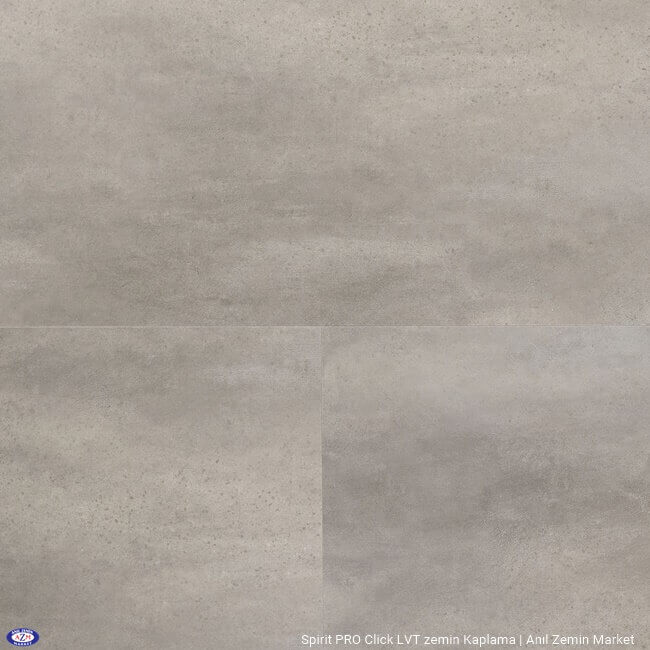 1482 Cement Taupe