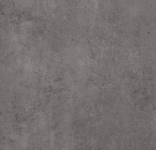 69202DR3-69202CL3 mid concrete