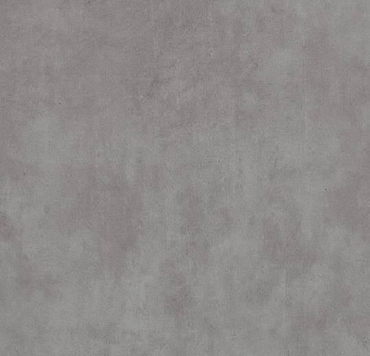 69203DR3-69203CL3 light concrete