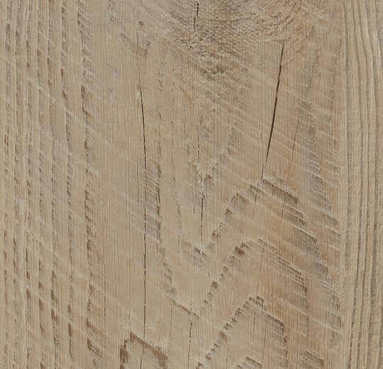 69182DR3-69182CL3 neutral pine
