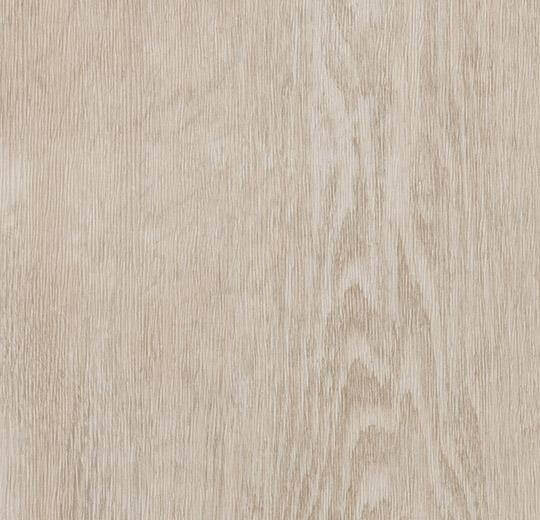 69130DR3-69130CL3 natural white oak