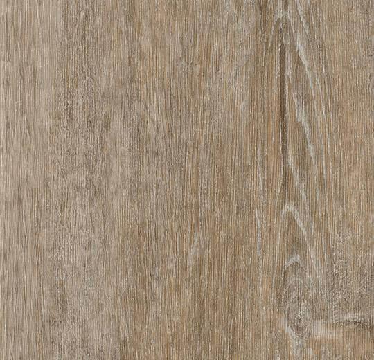 69330DR3-69330CL3 natural timber