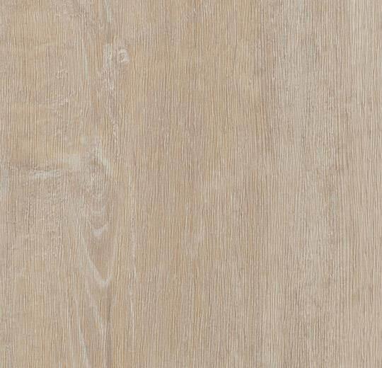 69335DR3-69335CL3 light timber