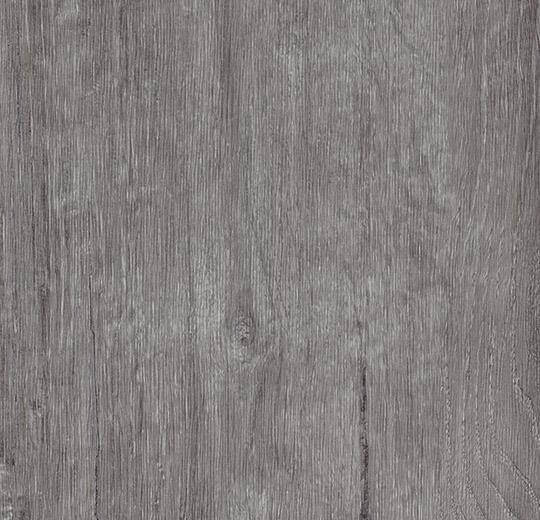 69336DR3-69336CL3 anthracite timber