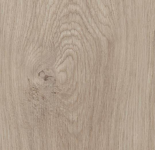 69100DR3-69100CL3 washed oak
