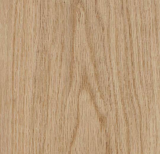 69101DR3-69101CL3 pure oak