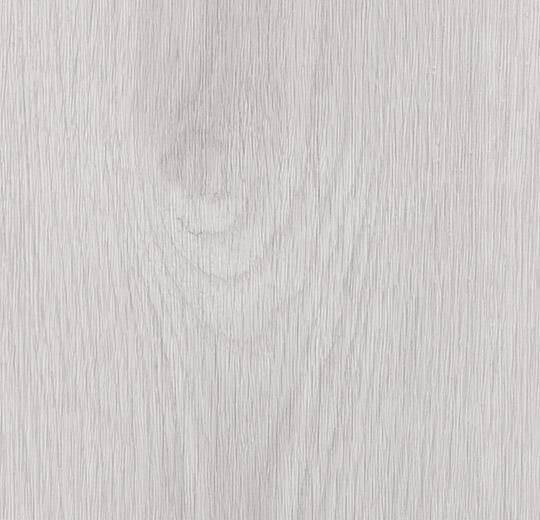 69102DR3-69102CL3 white oak