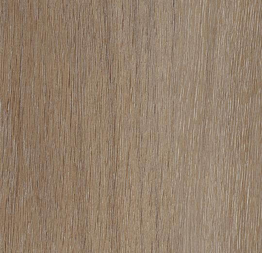 69122DR3-69122CL3 natural oak