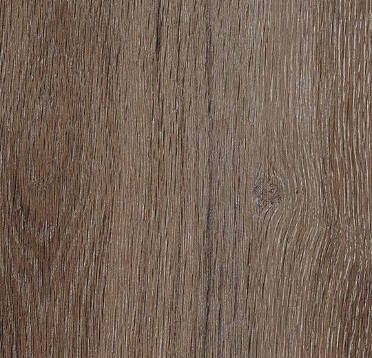 69123DR3-69123CL3 chocolate oak