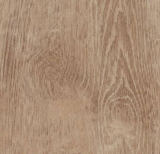 69135DR3-69135CL3 natural warm oak