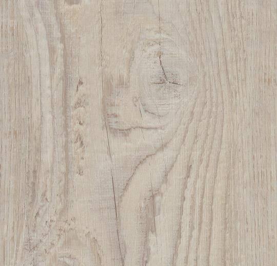 69184DR3-69184CL3 white pine