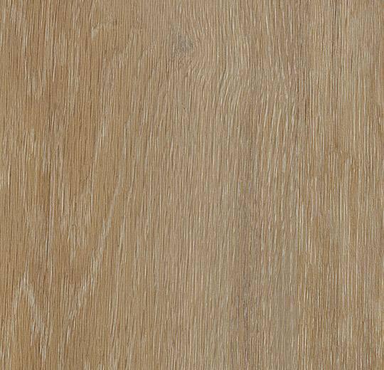 69120DR3-69120CL3 golden oak
