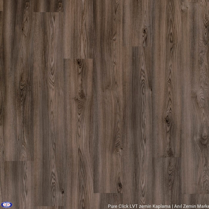 0014 Columbian Oak 996E