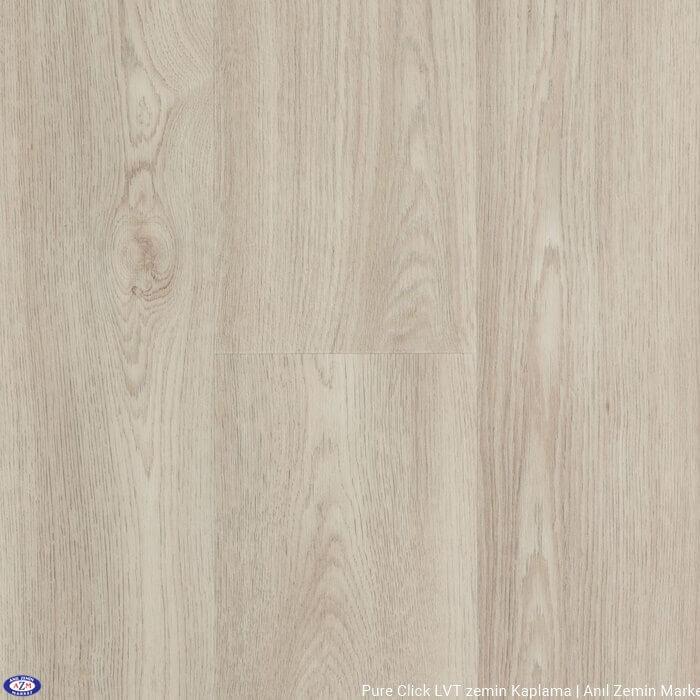 0099 Columbian Oak 261L